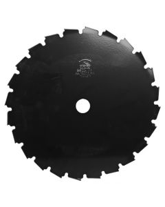 Makita 385224161 Zaagblad 225x20,0x1,8mm 24T