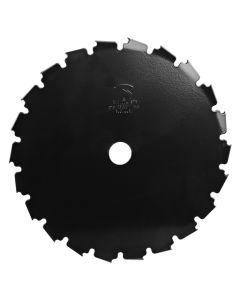 Makita 385224171 Zaagblad 200x20x1,6mm 22T
