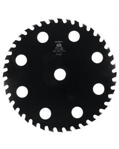 Makita 385224301 Zaagblad 255x25,4x1,8mm 40T