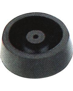 Makita 421342-3 Stofschotel 6-14mm