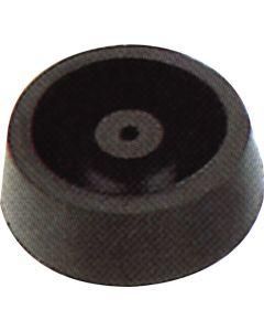 Makita 421664-1 Stofschotel 10-18mm