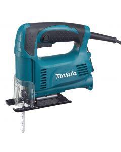 Makita 4326 230 V Decoupeerzaag D-greep