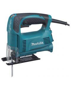 Makita 4327 230 V Decoupeerzaag D-greep