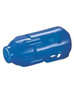 Makita 454420-4 Indicatiehuls blauw