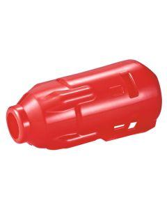 Makita 454422-0 Indicatiehuls rood