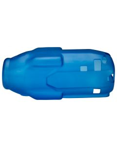 Makita 459410-2 Indicatiehuls blauw