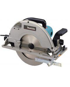 Makita 5103R 230 V Cirkelzaag 270 mm