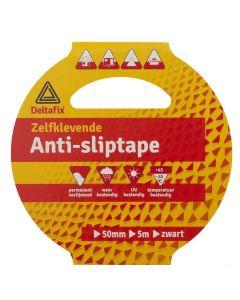 ANTI-SLIPTAPE ZWART