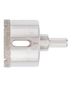 GRAPHITE Diamant Tegelboor 44x30mm