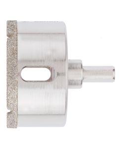 GRAPHITE Diamant Tegelboor 65x30mm