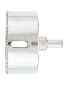 GRAPHITE Diamant Tegelboor 67x30mm