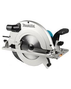 Makita 5903R 230 V Cirkelzaag 235 mm