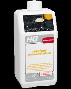 HG NATUURSTEEN REINIGER GLANSHERSTELLEND