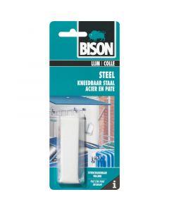 BISON STEEL 17 G
