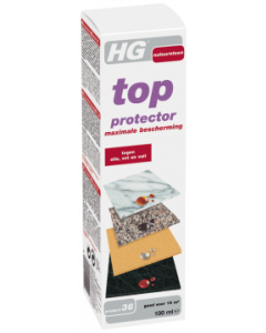 HG TOP PROTECTOR
