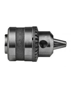 Boorkop KG tandkrans 0,5-6,5 mm