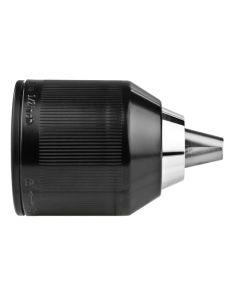 Boorkop snelspan 1,5-13mm