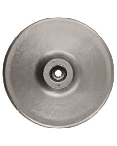 Makita 798385-3 Stamper 200 mm SW28,6