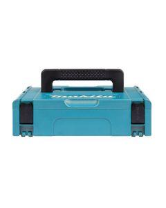 Makita 821549-5 Mbox nr.1