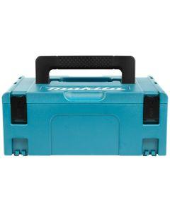 Makita 821550-0 Mbox nr.2