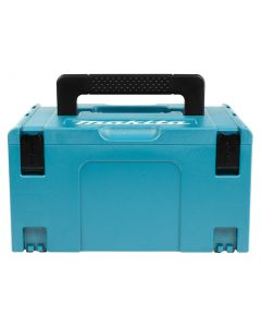 Makita 821551-8 Mbox nr.3