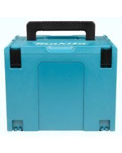 Makita 821552-6 Mbox nr.4
