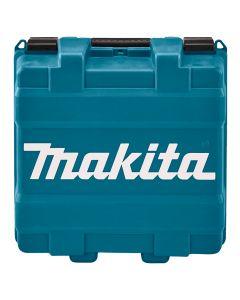 Makita 821565-7 Koffer kunststof
