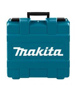 Makita 821624-7 Koffer kunststof