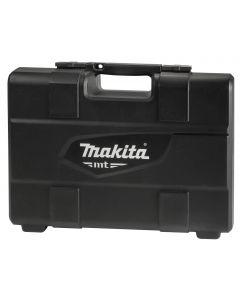 Makita 821658-0 Koffer kunststof zwart