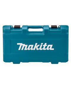 Makita 821718-8 Koffer Kunststof