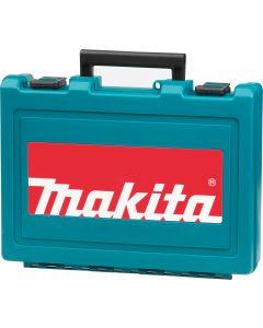 Makita 824842-6 Koffer kunststof