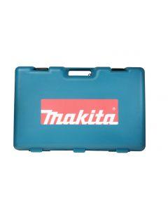 Makita 824697-9 Koffer kunststof