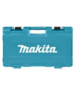 Makita 141354-7 Koffer kunststof