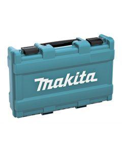 Makita 824916-3 Koffer kunststof