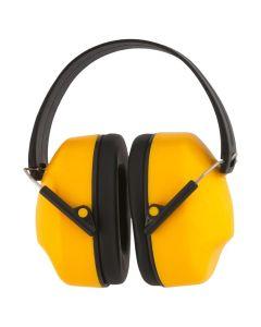 Gehoorbeschermer, Oorkap Pro comfort-Topex