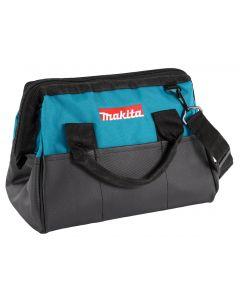 Makita 831253-8 Gereedschapstas blauw/zwart