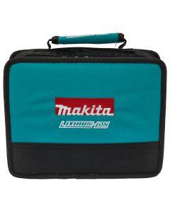 Makita 831277-4 Gereedschaptas