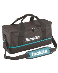 Makita 832188-6 Gereedschapstas