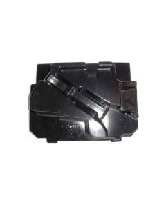 Makita 837631-0  Inlay voor schroefautomaat DFR540/550