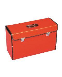 Sola Transportkoffer voor Meetwiel MRD