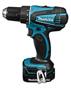 Makita DDF446RYE 14,4 V Boor-/schroefmachine