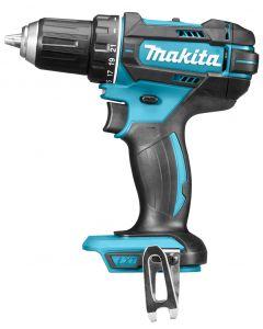 Makita DDF482ZJ 18 V Boor-/schroefmachine