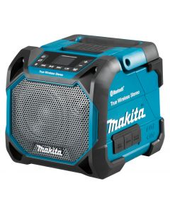 Makita DMR203 Bluetooth speaker