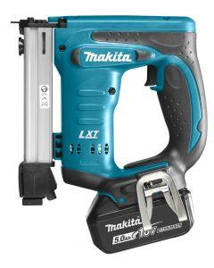 Makita DST221RTJ 18 V Nietmachine