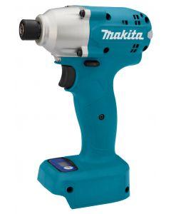 Makita DTDA040Z 14,4 V Instelbare slagschroevendraaier 35Nm