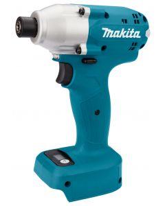 Makita DTDA140Z 14,4 V Instelbare slagschroevendraaier 140Nm