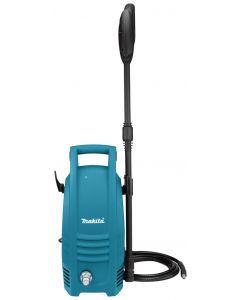 Makita HW101 230 V Hogedrukreiniger 100 bar