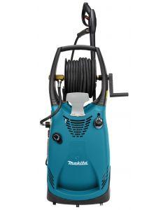 Makita HW131 230 V Hogedrukreiniger 130 bar