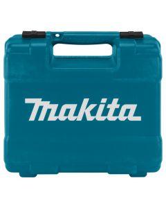 Makita PR00000123 Koffer HG6531C
