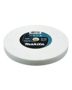 Makita B-51954 Slijpsteen staal